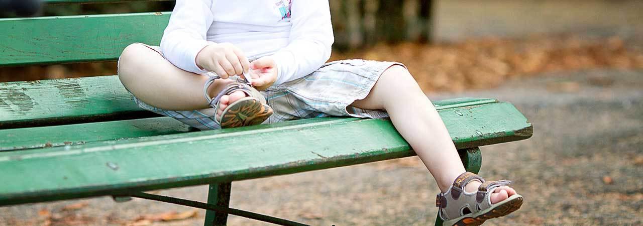 020c455a1b9 5 Best Kids  Teva Sandals - Apr. 2019 - BestReviews