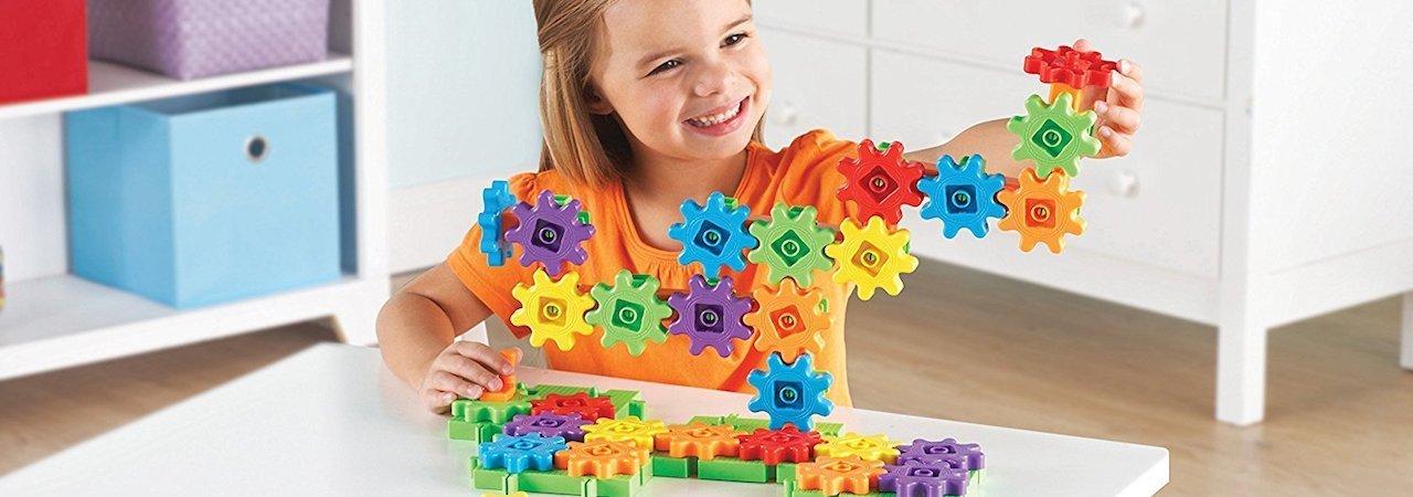best engineering toys