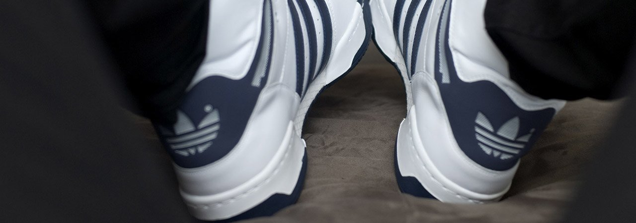33fb7bebb052 5 Best Adidas Basketball Shoes - Apr. 2019 - BestReviews