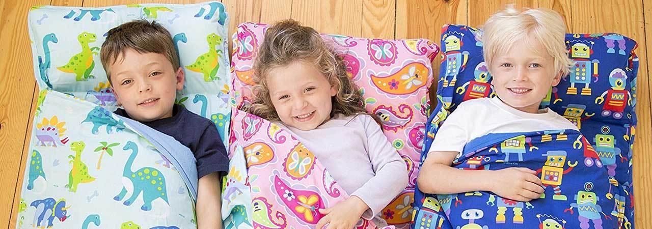 5 Best Toddler Nap Mats Jan 2020 Bestreviews