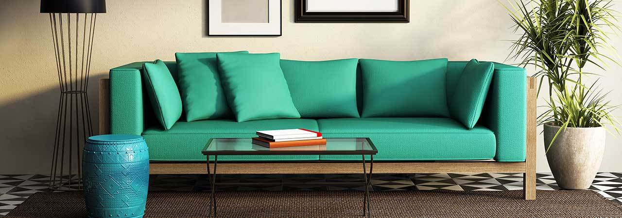 5 Best Sleeper Sofas - Nov. 2019 - BestReviews