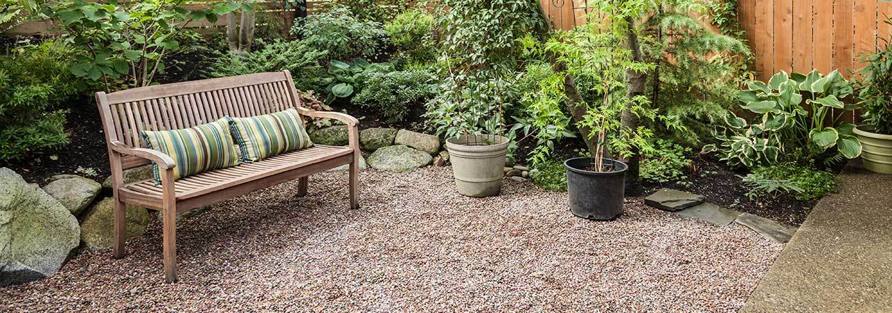 Cool 5 Best Outdoor Benches Dec 2019 Bestreviews Lamtechconsult Wood Chair Design Ideas Lamtechconsultcom