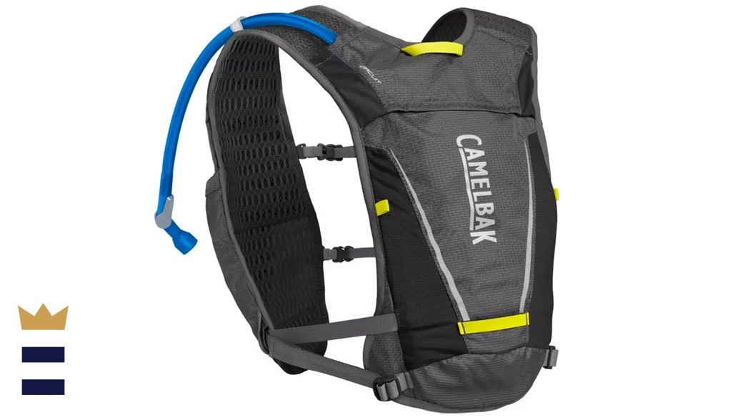 CamelBak Circuit Running Vest