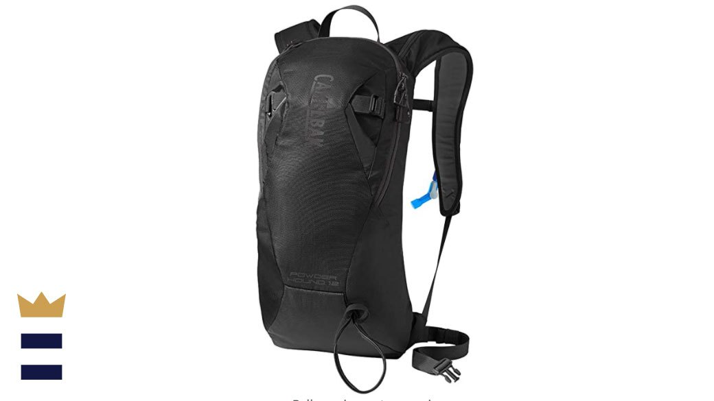 CamelBak Powderhound 12 Ski Hydration Pack