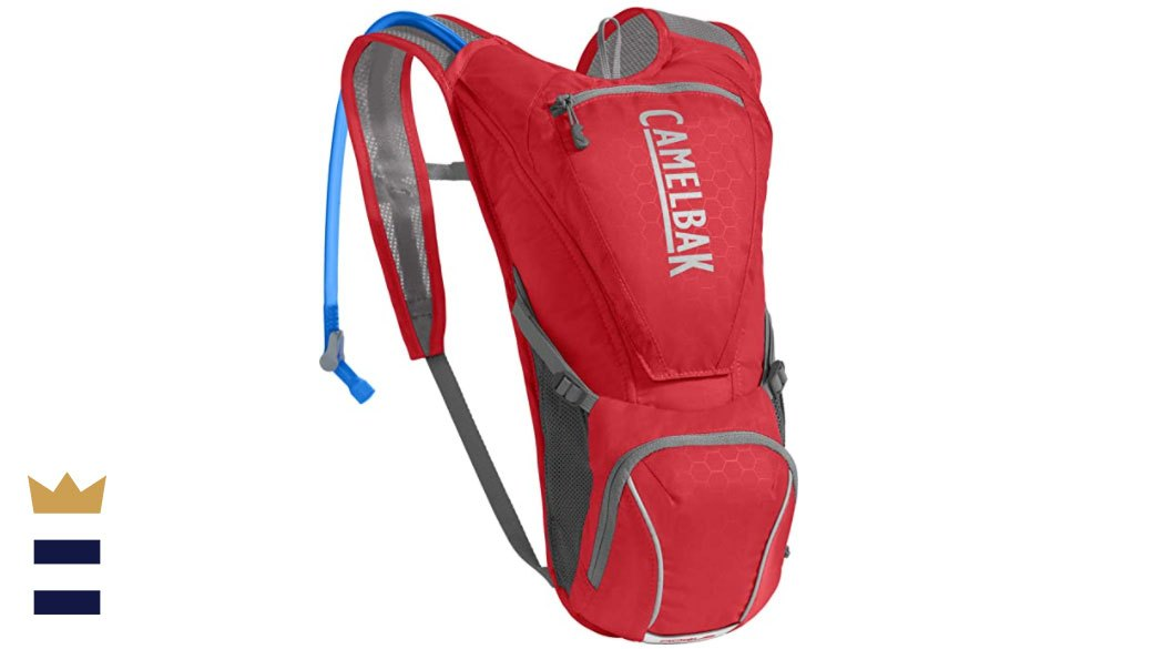 CamelBak Rogue 85-Ounce Hydration Pack