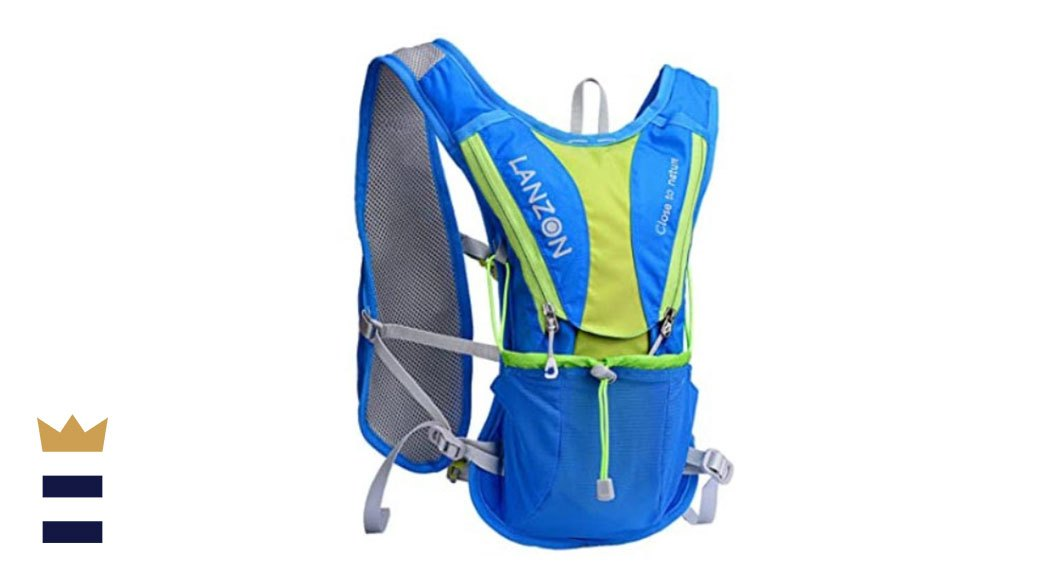 LANZON 2L Hydration Pack