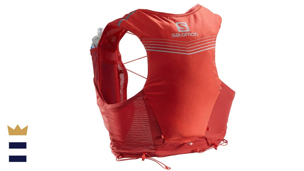 Salomon Advanced Skin 5 Hydration Vest
