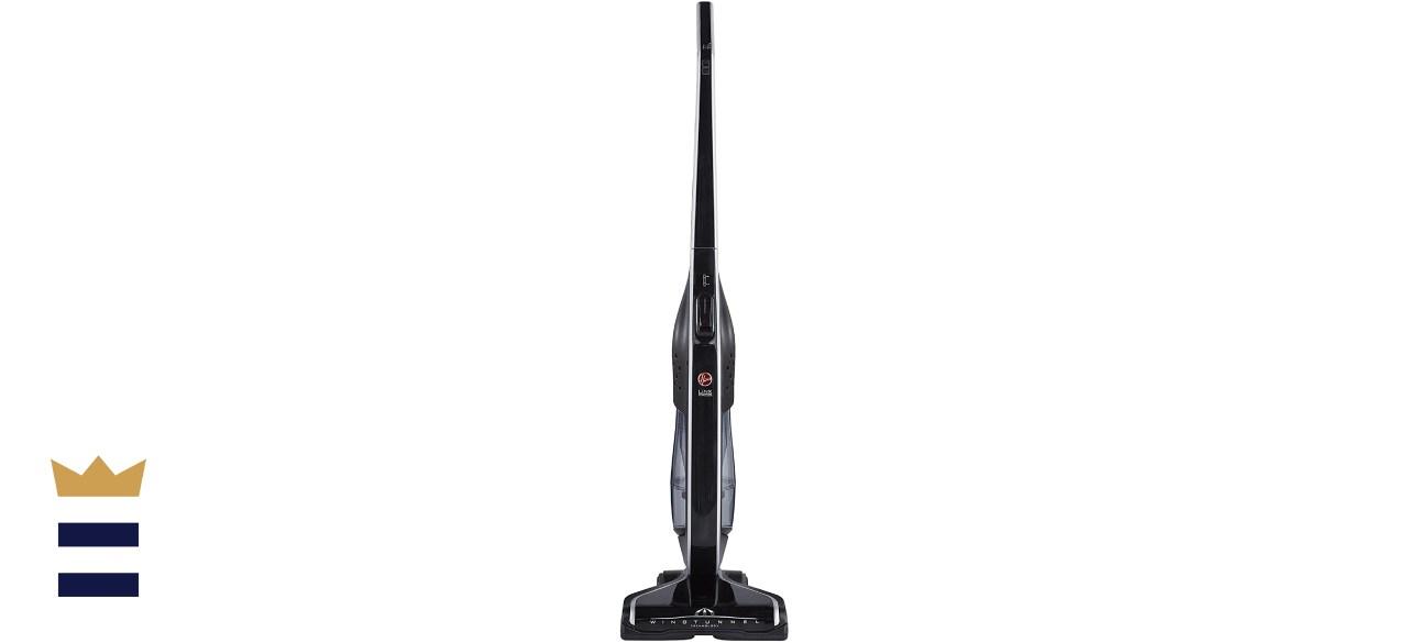 Hoover Linx Signature Cordless Stick Vacuum