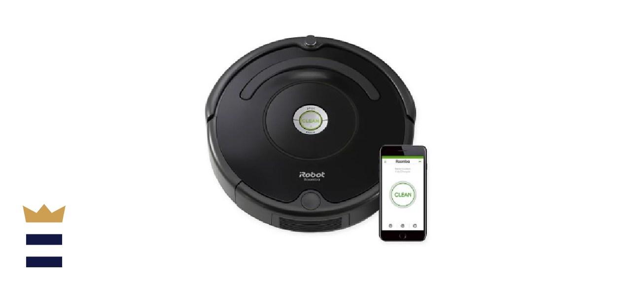 iRobot Roomba 675