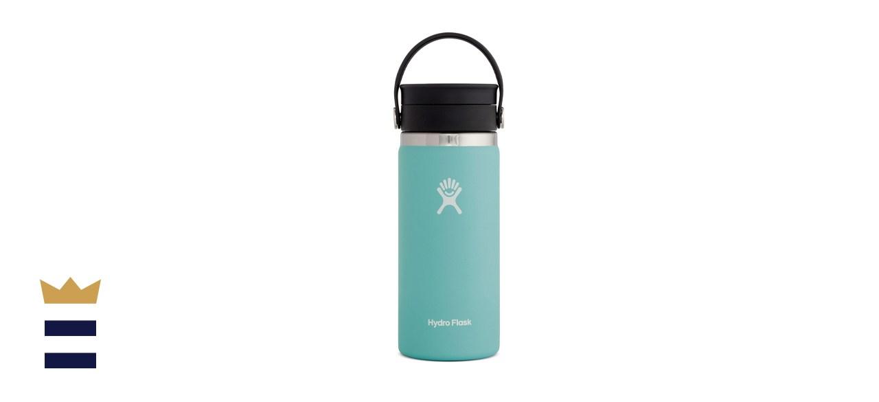 Hydro Flask Flex Sip 16 oz. Bottle 4.6 (344) Write A Review