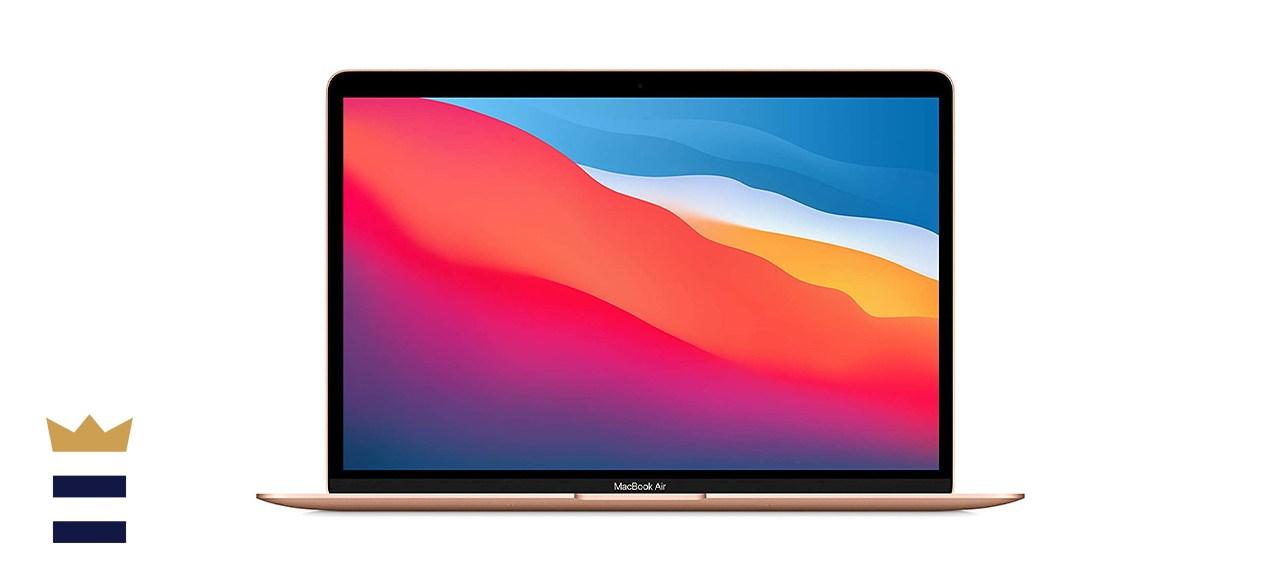 Macbook Air, 13-inch