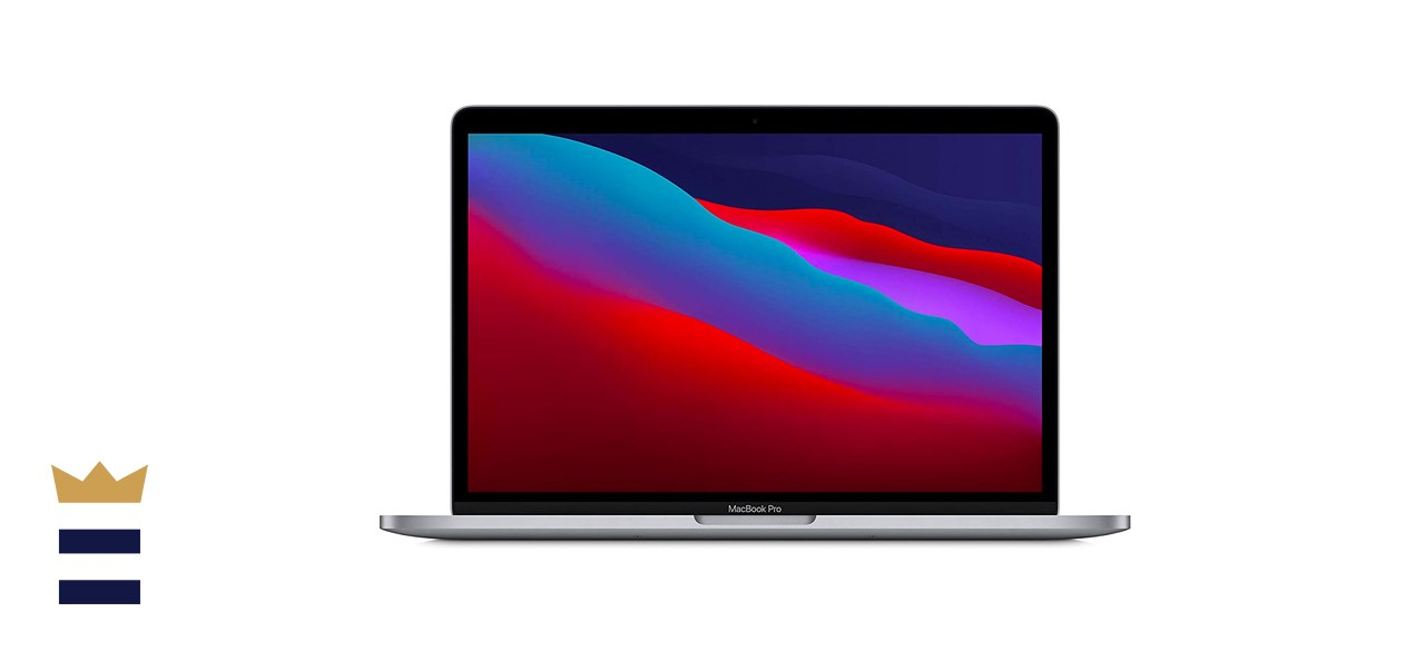 2020 Apple MacBook Pro with Apple M1 Chip (13-inch)