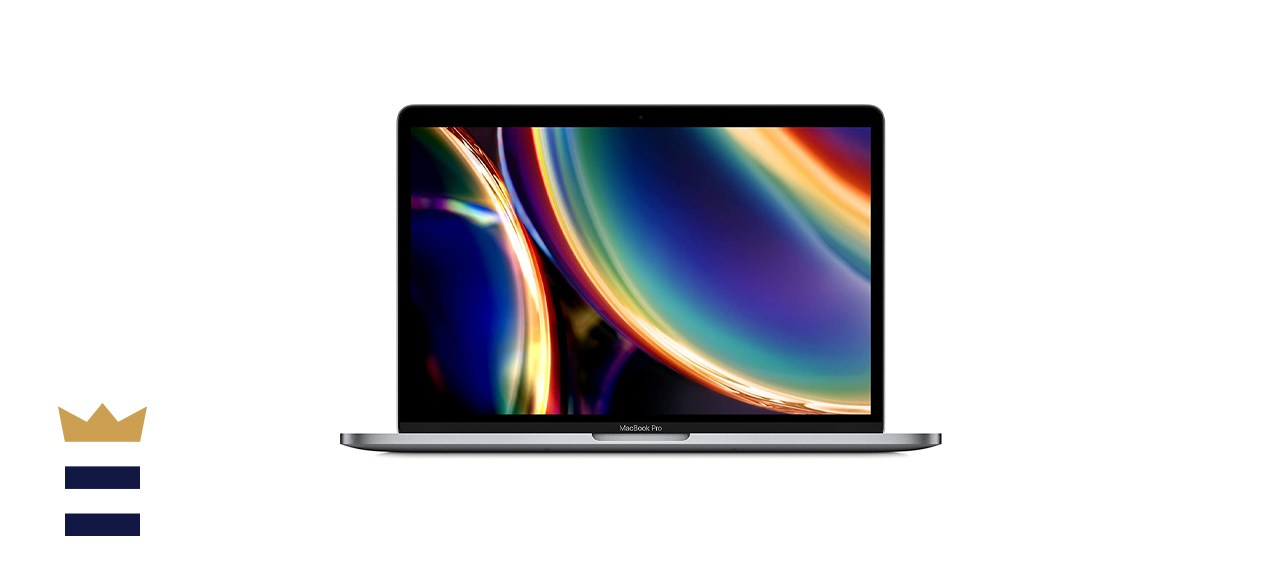 2020 Apple MacBook Pro with Intel Processor