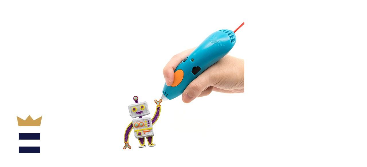 3Doodler's Start Essentials 3D Pen Set for Kids