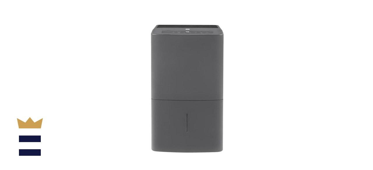 50-Pint Dehumidifier