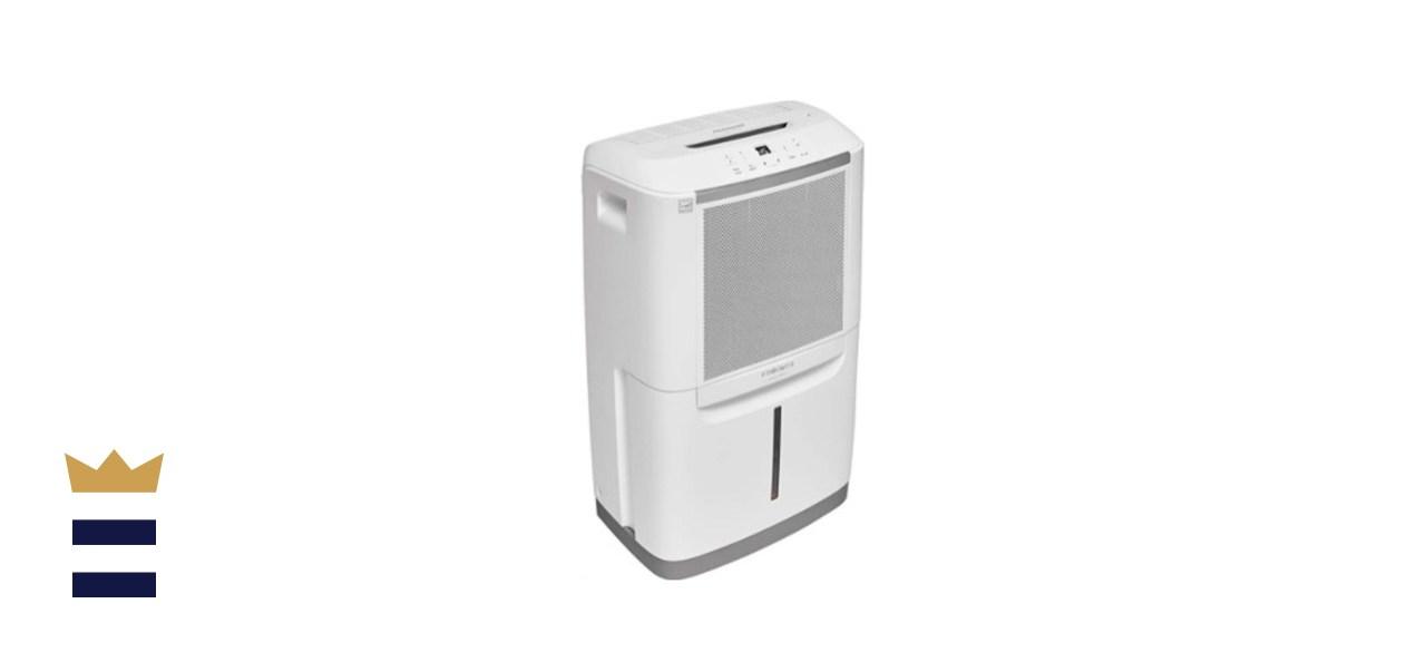 70-Pint Dehumidifier with Wi-Fi