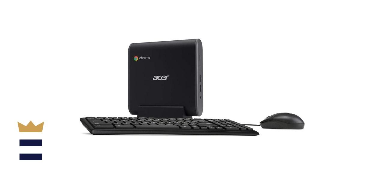 Acer Chromebox