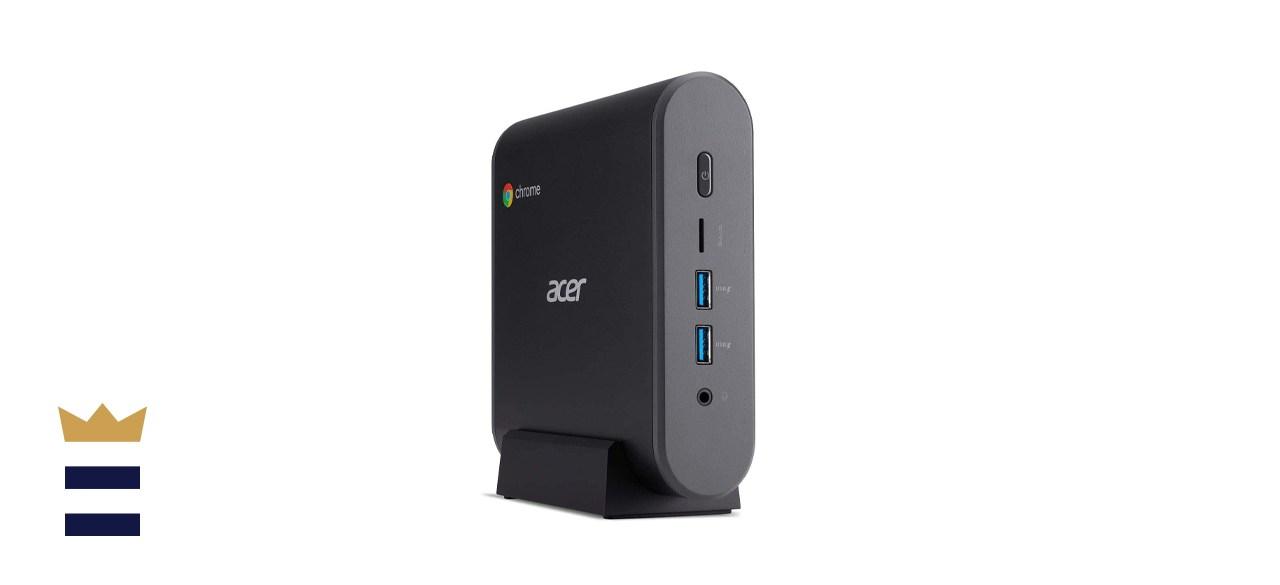 Acer Chromebox CXI3-4GKM4