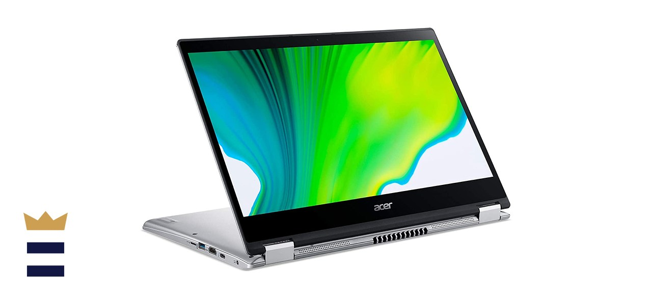 Acer Spin 3 14-inch Laptop