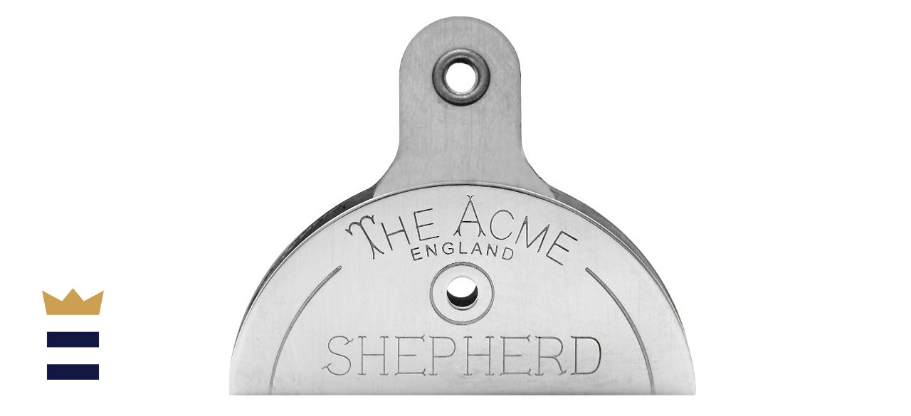 Acme 575 Shepherds Mouth Whistle