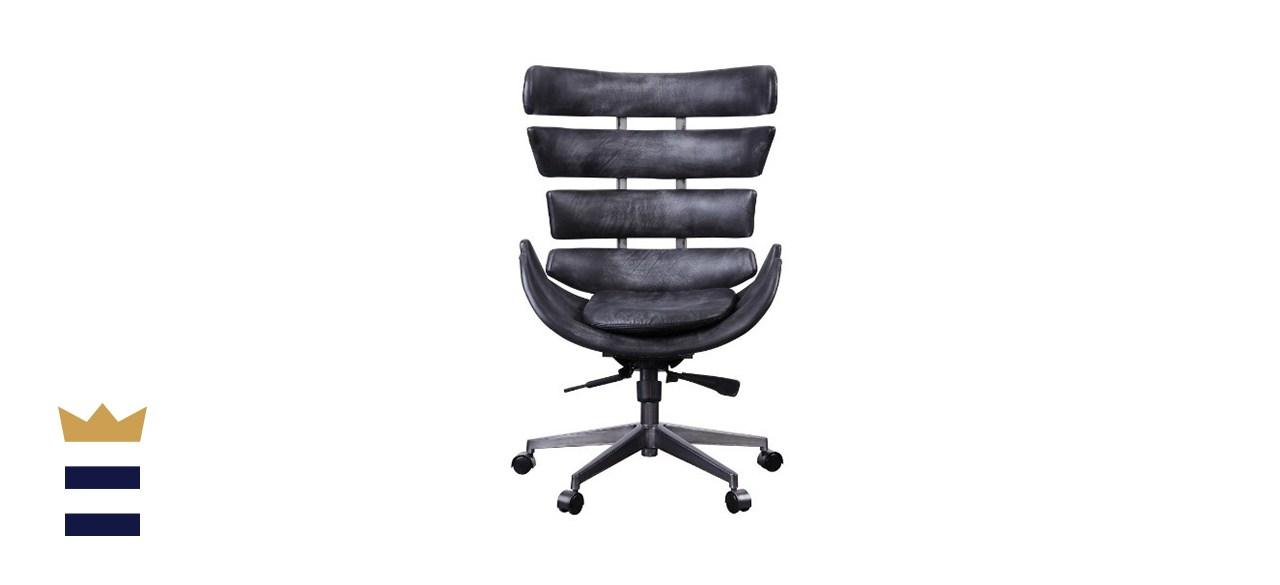 Acme Furniture Megan Executive Office Chair
