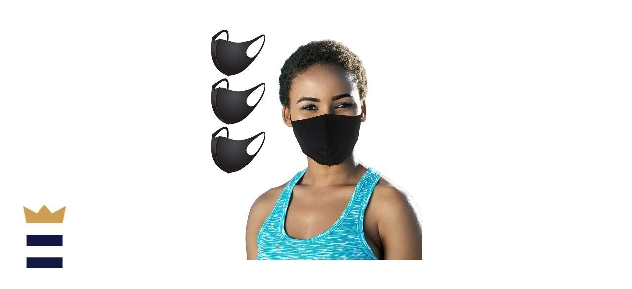 Acme NY Face Masks - All Outdoor & Indoor Sports