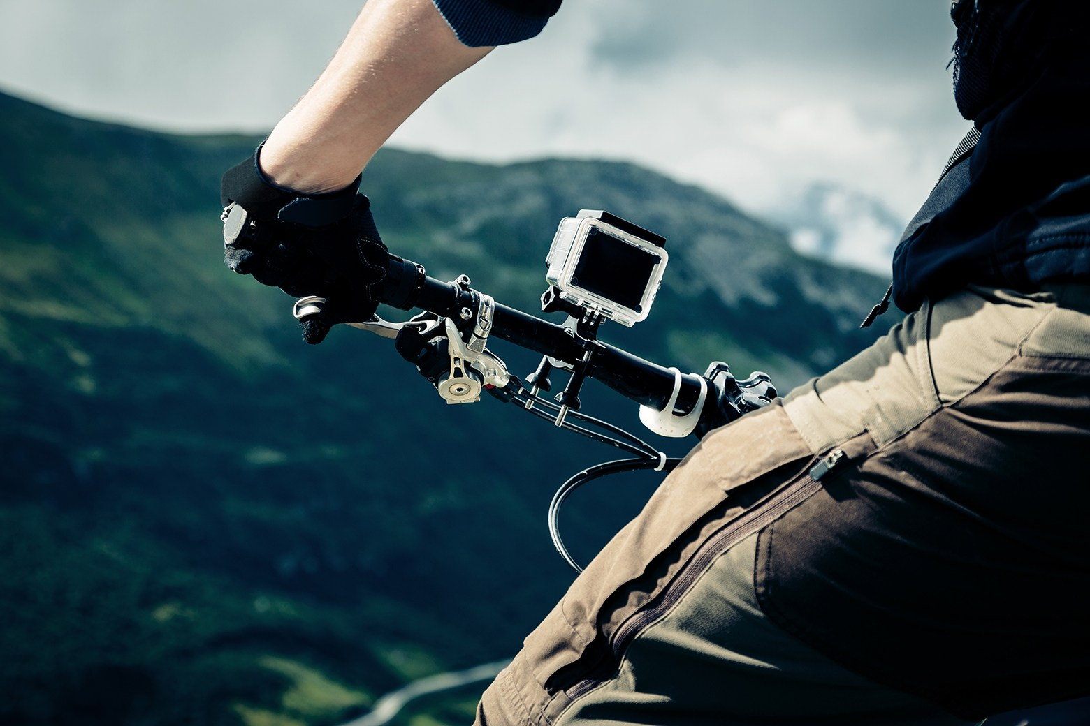 action and sports cameras3