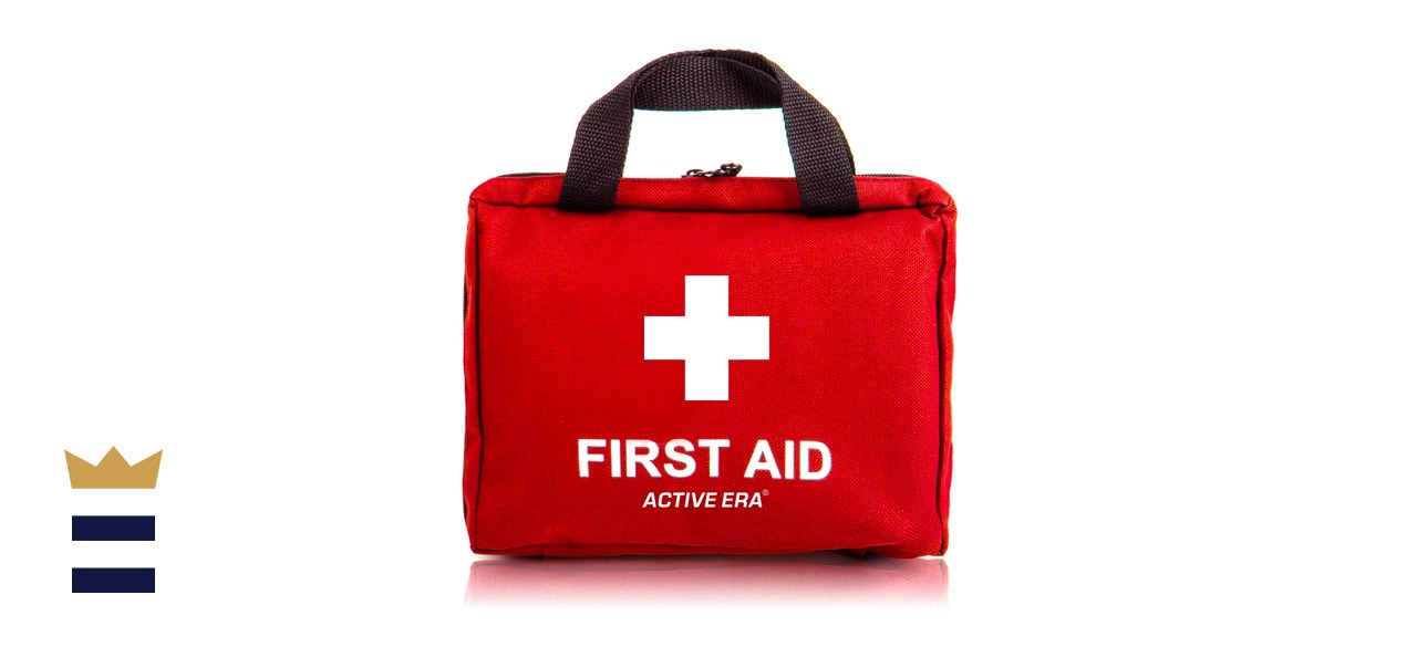 Active Era Small First Aid Kit