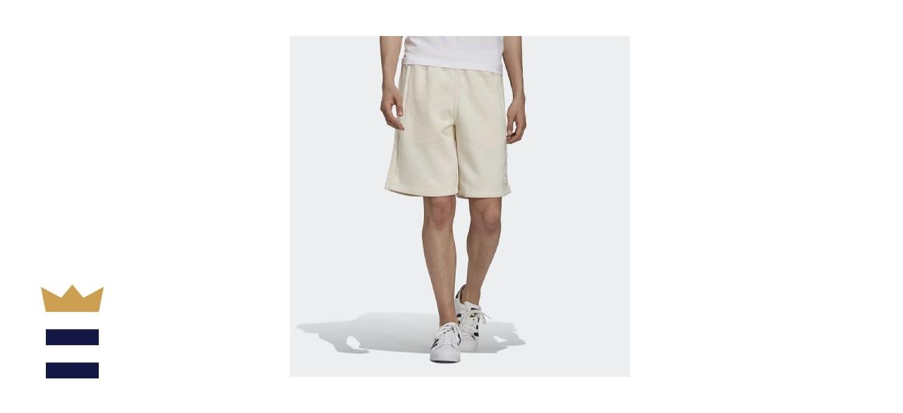 Adicolor 3-Stripes Shorts