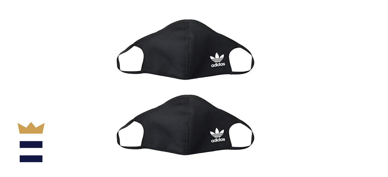 Adidas Originals Standard Face Covers