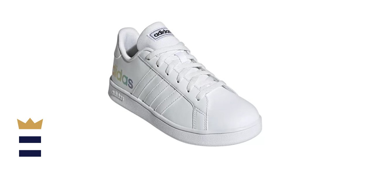 Adidas Grand Court Kids' Sneakers