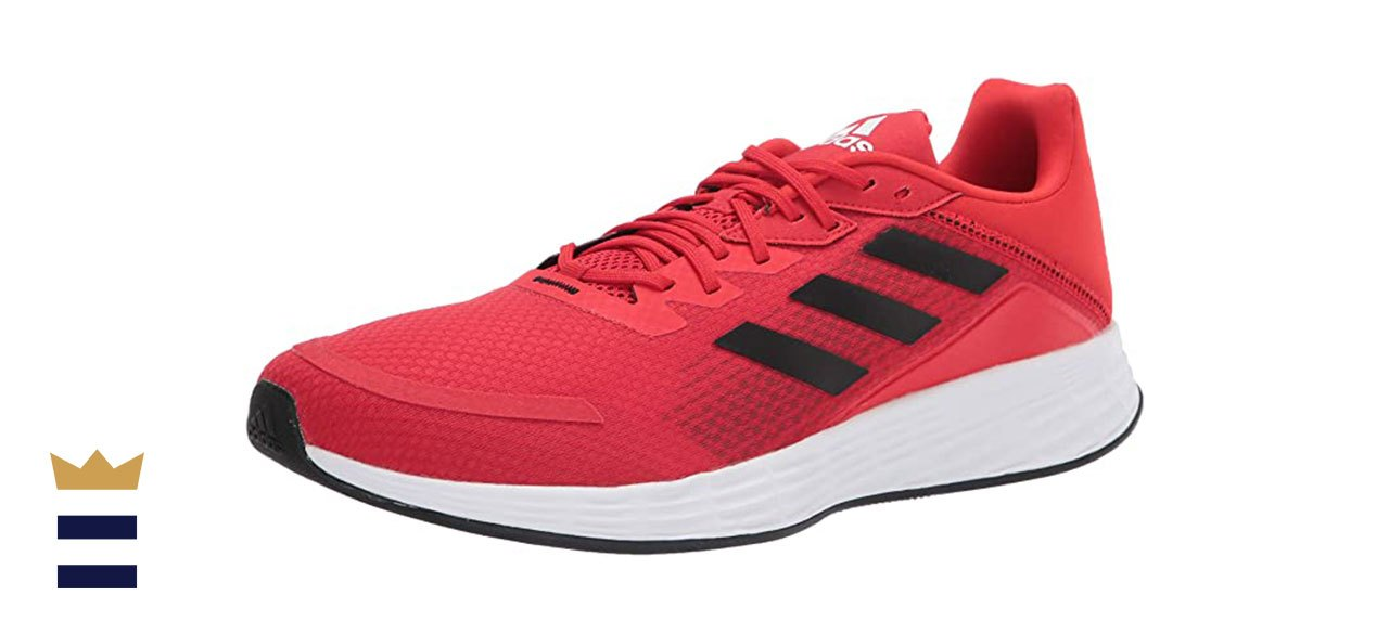 Adidas Men's Duramo Superlite