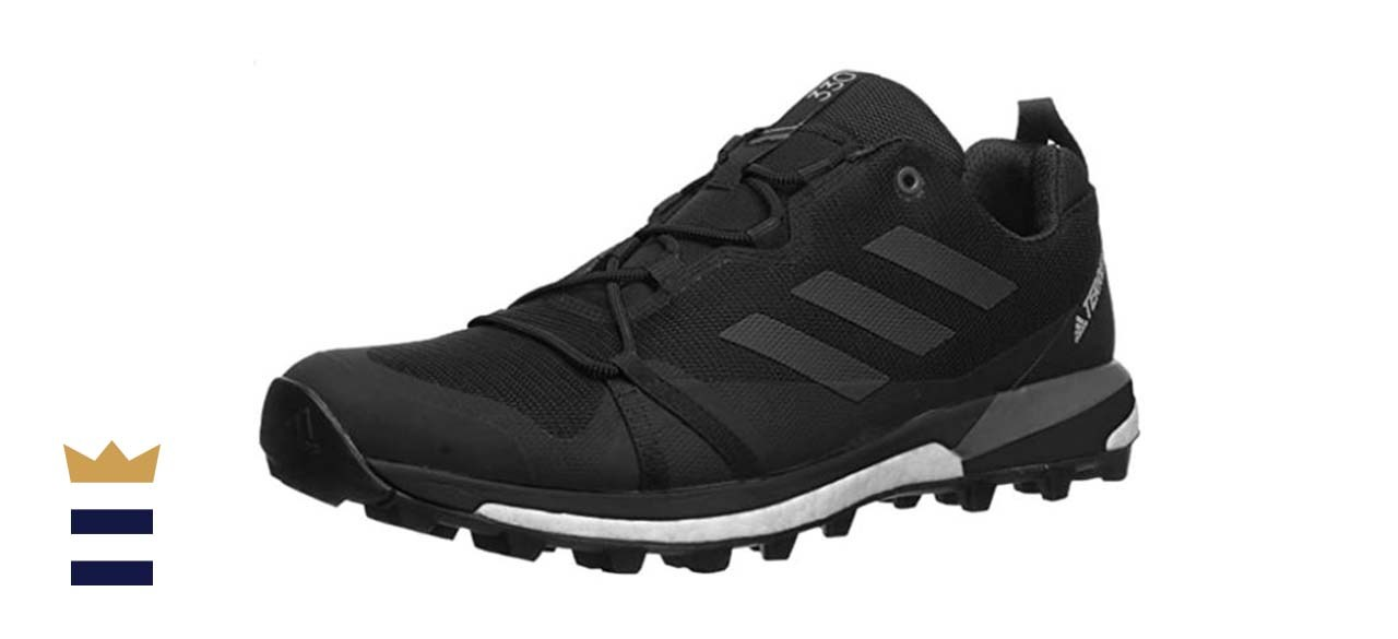 Adidas Men's Terrex Skychaser Lt Walking Shoe