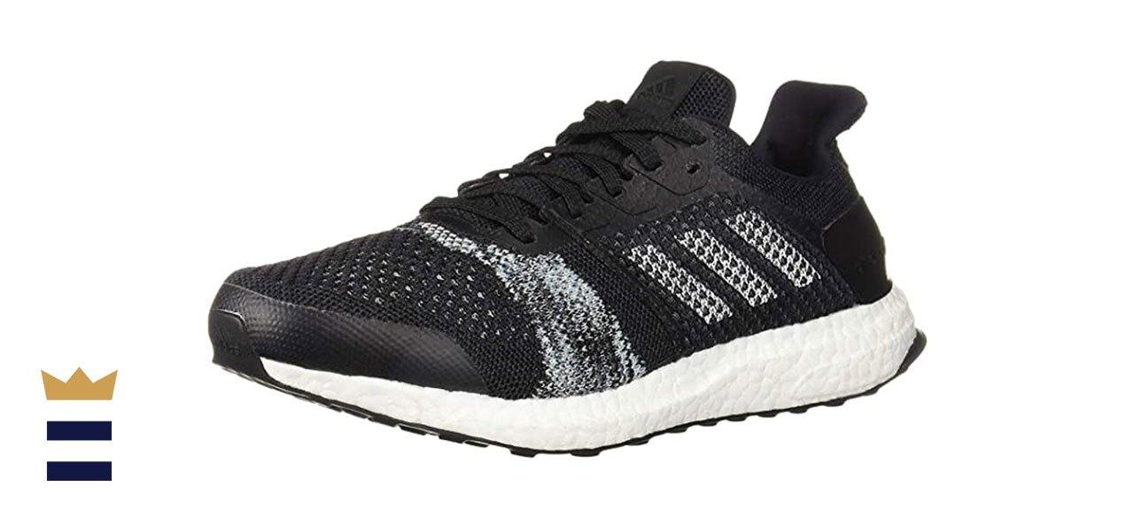 Adidas Men's Ultra Boost