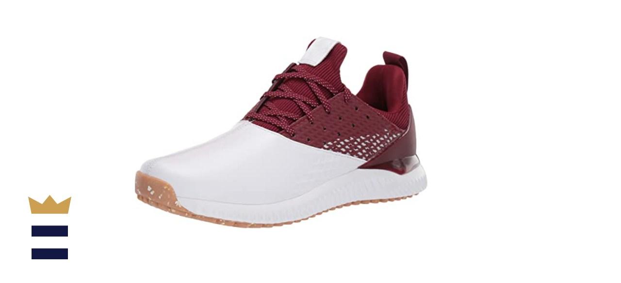Adidas Men's Adicross Bounce 2 Golf Shoe