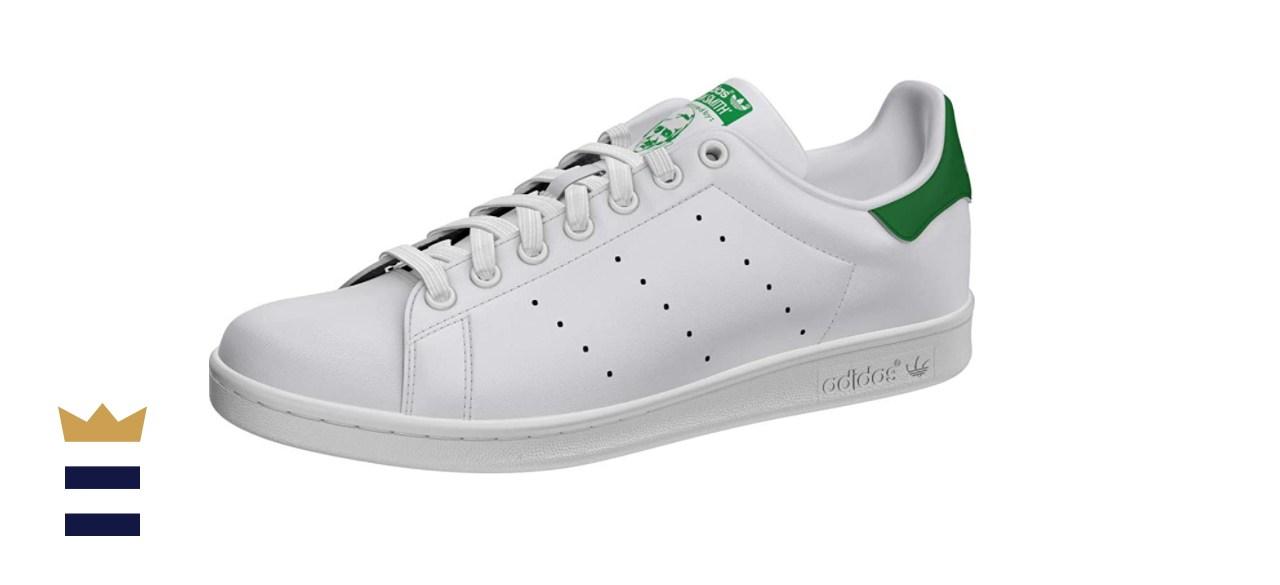 adidas Originals Men's Stan Smith