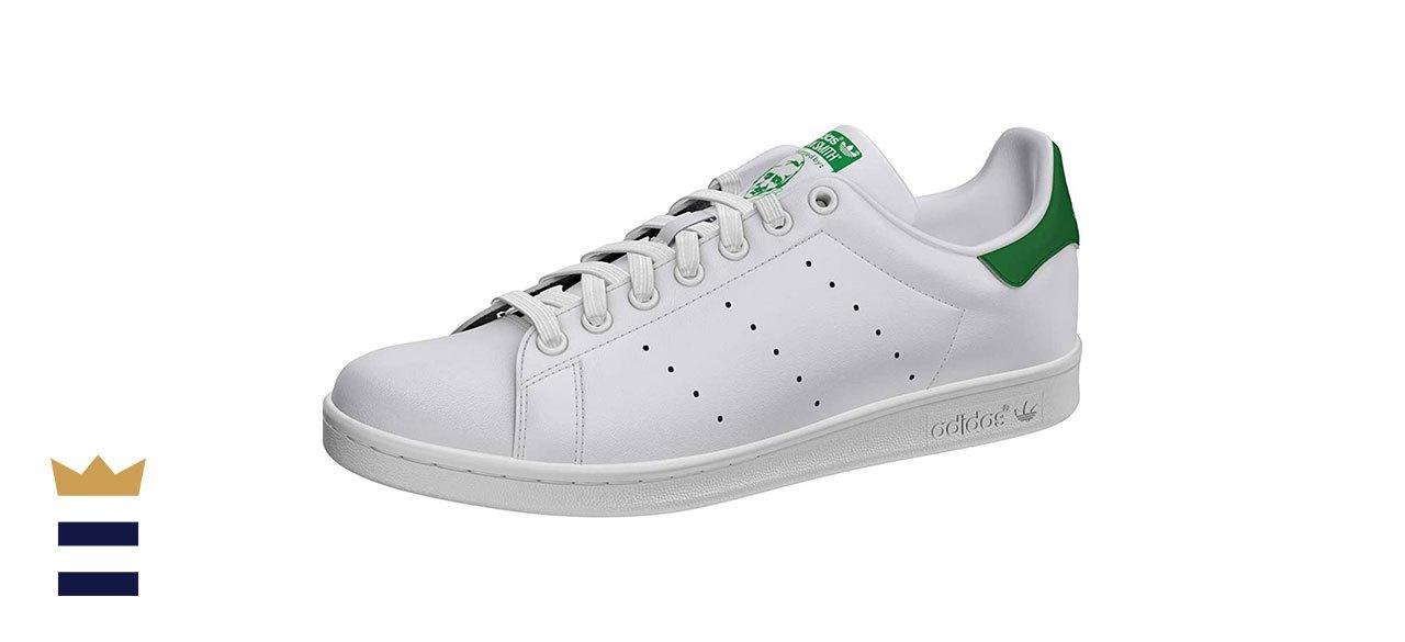 adidas Originals Stan Smith Primegreen Casual Sneakers