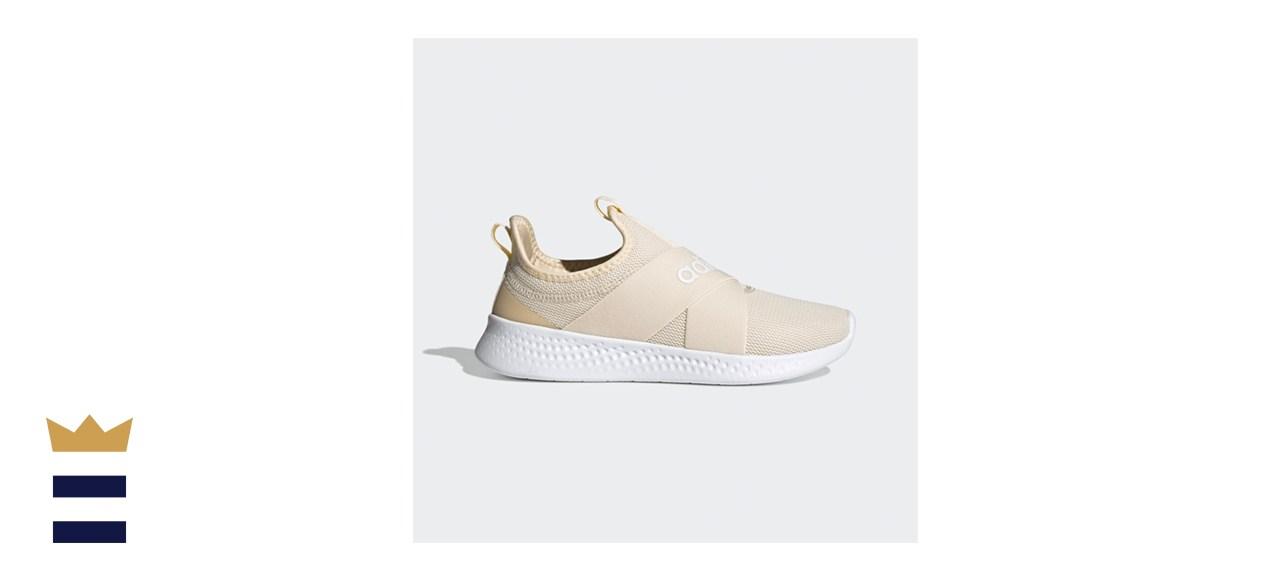 Adidas Puremotion Adapt Shoes