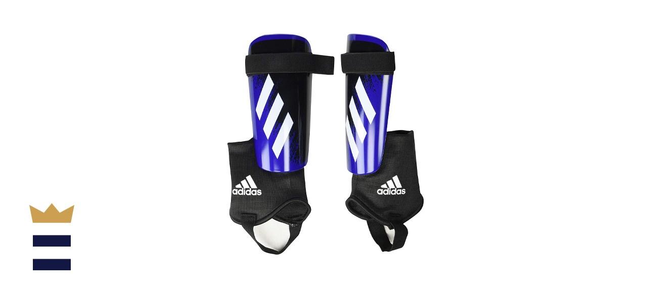 Adidas Unisex Shin Guards