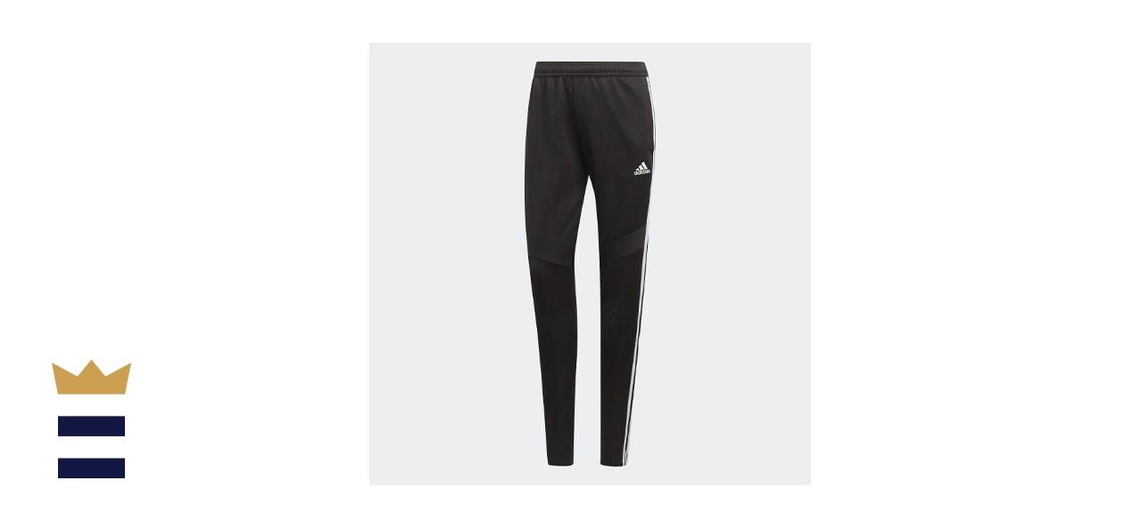 Adidas Women_s Tiro 19 Pants