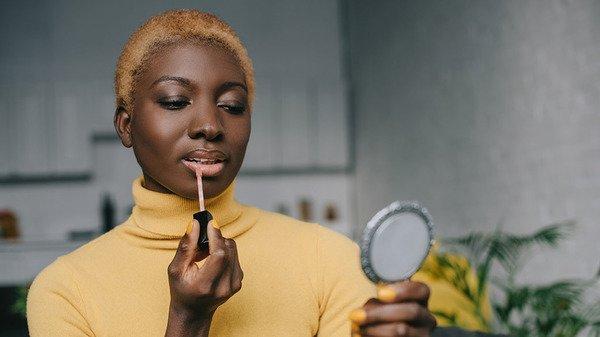 huda lipstick1