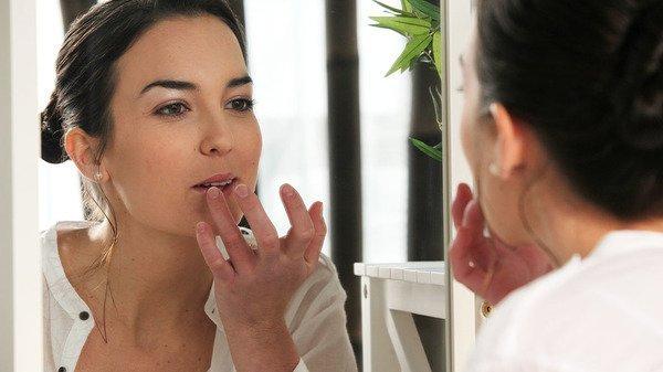huda lipstick3