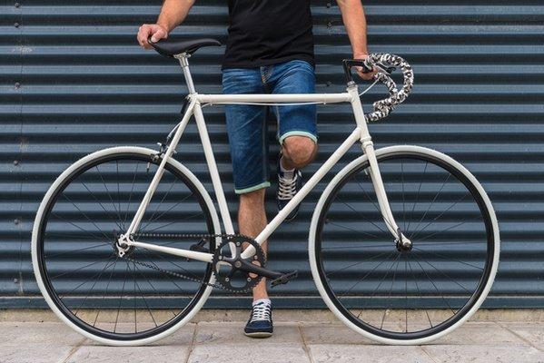 fixie bike1