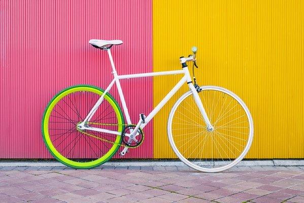 fixie bike4
