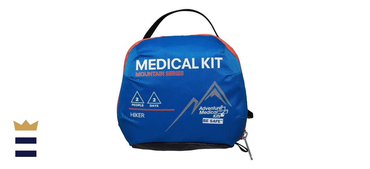 Adventure Medical Kits Mountain Series