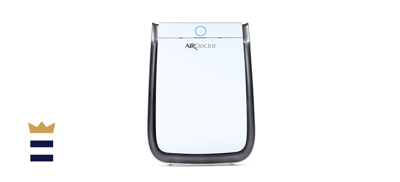 AirDoctor Professional Air Purifier