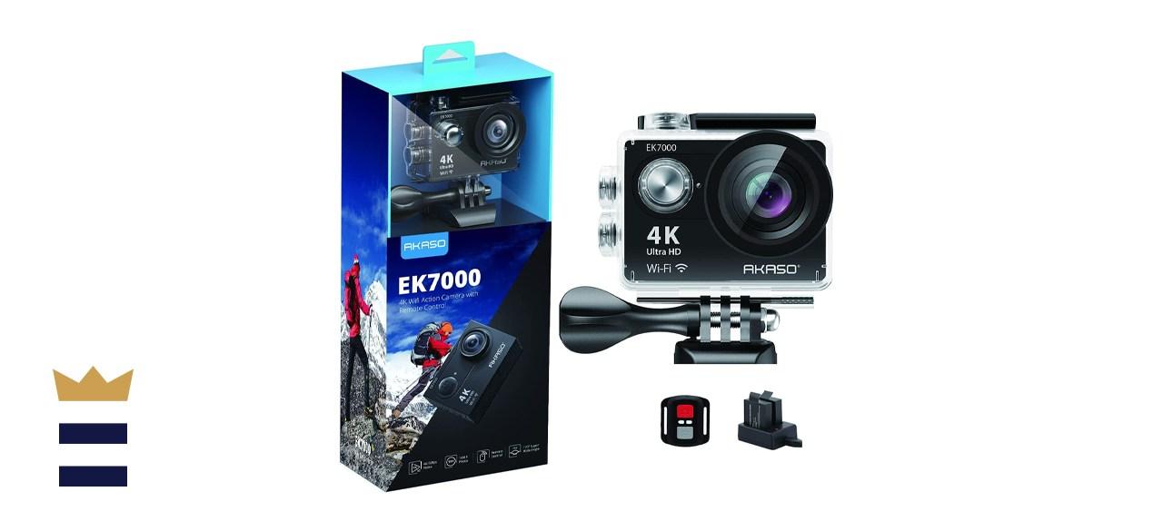 Akaso EK7000 4K Action Camera