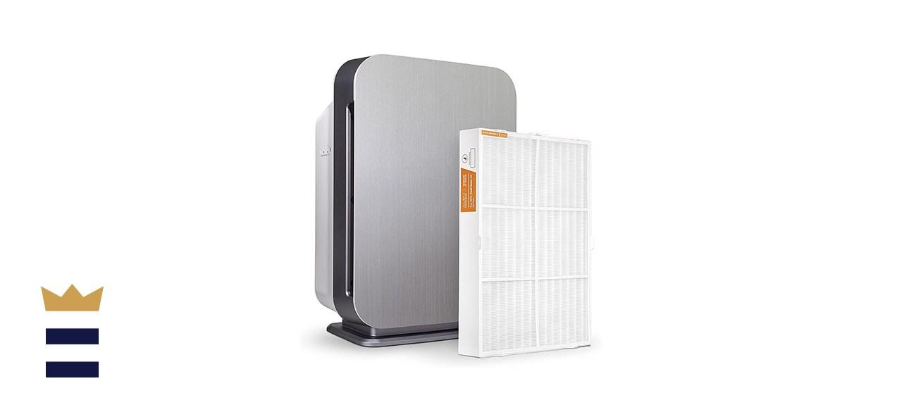 Alen BreatheSmart Large Room Air Purifier