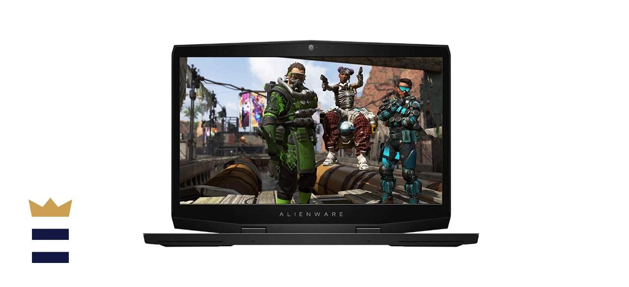 Alienware 17.3-Inch Gaming Laptop
