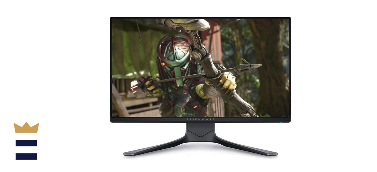 "Alienware 25 AW2521HF 24.5"" Gaming Monitor"